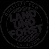 Land- und Forsttechnik
