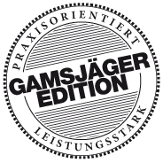 gamsjaeger_edition